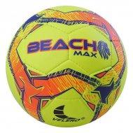 Plážový fotbal 114148