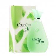 Dámský parfém Chanson D'Eau EDT (200 ml)
