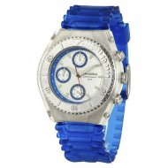 Unisex hodinky Chronotech CT7284-03 (40 mm)