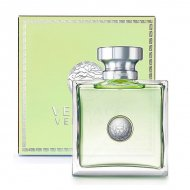 Dámský parfém Versense Versace EDT - 100 ml