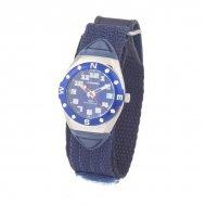 Dámské hodinky Chronotech CT7058L-02 (23 mm)