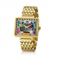 Dámské hodinky Bobroff BF0036 (36 mm)