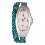 Dámské hodinky Justina 21659 (23 mm)