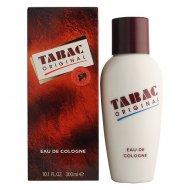 Men's Perfume Tabac Tabac EDC - 300 ml