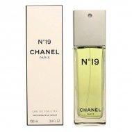 Dámský parfém Nº 19 Chanel EDT - 100 ml