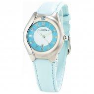 Dámské hodinky Chronotech CT2206L-12 (33 mm)