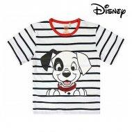 Děstké Tričko s krátkým rukávem Clásicos Disney 73489 - 3 roky