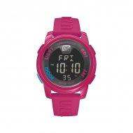 Unisex hodinky Marc Ecko E07503G8 (50 mm)