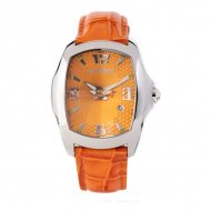 Unisex hodinky Chronotech CT7896M-117 (42 mm)