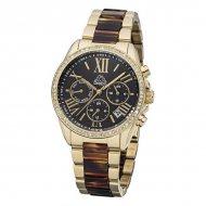 Dámské hodinky Kappa KP-1413L-A (39 mm)