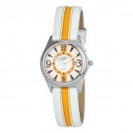 Dámské hodinky Justina 32550B (30 mm)