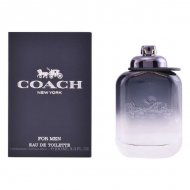 Pánský parfém Coach For Men Coach EDT - 60 ml