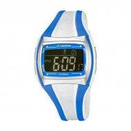 Unisex hodinky Calypso K5590/4 (30 mm)