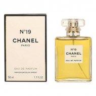 Dámský parfém Nº 19 Chanel EDP - 100 ml