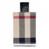 Dámský parfém London Burberry EDP (100 ml)