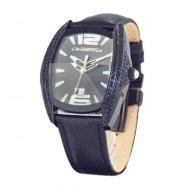 Unisex hodinky Chronotech CT7814M-01S