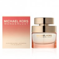 Dámský parfém Wonderlust Michael Kors EDP - 100 ml