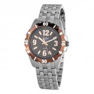 Dámské hodinky Justina JPM09 (31 mm)