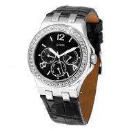Dámské hodinky Guess W13090L1 (39 mm)