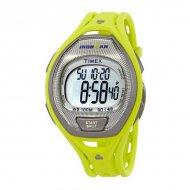 Unisex hodinky Timex TW5K96100 (42 mm)