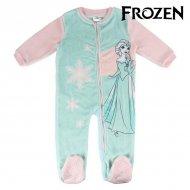 Pyžamo Dětské Frozen 74765 - 5 roků