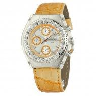 Unisex hodinky Chronotech CT7284S-05 (40 mm)
