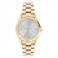 Dámské hodinky Furla R4253101519 (35 mm)