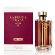 Dámský parfém La Femme Prada Intenso Prada EDP - 50 ml