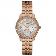 Dámské hodinky Guess W0931L3 (35 mm)