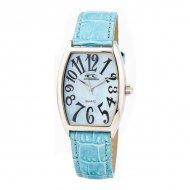 Unisex hodinky Chronotech CT7352-01 (30 mm)