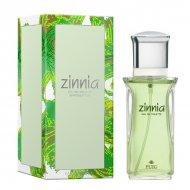 Dámský parfém Zinnia Zinnia EDT (100 ml)