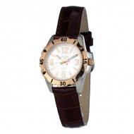 Dámské hodinky Justina 21984 (32 mm)