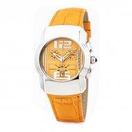 Unisex hodinky Chronotech CT7280M-07 (38 mm)