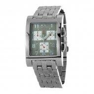 Unisex hodinky Chronotech CT2243B-01M (30 mm)