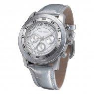 Dámské hodinky Time Force TF4005L15 (43 mm)