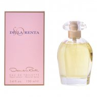 Dámský parfém So De La Renta Oscar De La Renta EDT (100 ml)