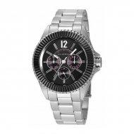 Dámské hodinky Custo CU047207 (40 mm)