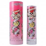 Dámský parfém Ed Hardy Woman Ed Hardy EDP - 100 ml