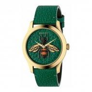 Dámské hodinky Gucci YA1264065 (38 mm)