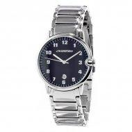 Unisex hodinky Chronotech CT7325M-04 (36 mm)