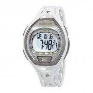 Unisex hodinky Timex TW5K96200 (41 mm)
