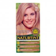 Barva bez amoniaku Naturtint Naturtint Meděná blond