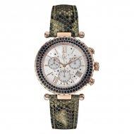 Dámské hodinky Guess X43108M1S (38 mm)