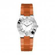 Dámské hodinky Guess W95087L2 (34 mm)