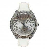 Dámské hodinky Guess W11614L1_2 (37 mm)