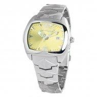 Unisex hodinky Chronotech CT2188L-05M