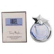 Dámský parfém Edt Thierry Mugler EDT - 80 ml