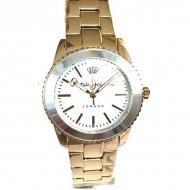 Dámské hodinky Pepe Jeans R2353102512 (31 mm)