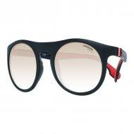 Dámské sluneční brýle Carrera 5048-S-003-51 (Ø 51 mm)