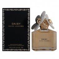 Dámský parfém Daisy Marc Jacobs EDT - 50 ml